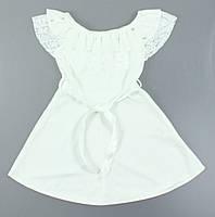 {есть:4 года 104 СМ} Платье для девочек, Артикул: 191017 [4 года 104 СМ]
