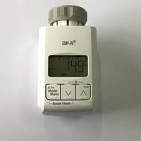 Програмована автономна цифрова термоголовка, фото 1