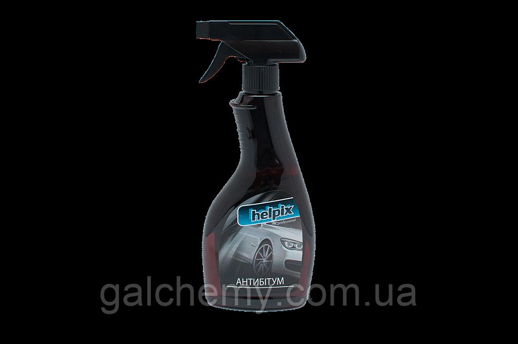 Антибітум - Helpix Professional 0,5 л.