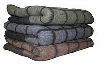 Одеяла п/ш, фото 1