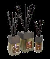 Ароматизатор воздуха с бамбуковыми палочками (50мл)