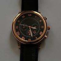 Z162-1. Наручные часы (кварцевые) оптом недорого в Одессе (7 км)