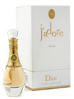Christian Dior J`adore L'Eau Cologne Florale 100мл
