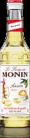 Сироп MONIN Макарун 0.7л
