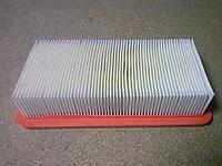 Фильтр воздушный HYUNDAI ACCENT, Knecht-Mahle LX1808