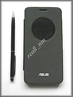 Емкостный стилус-авто ручка для смартфона Asus Zenfone 2