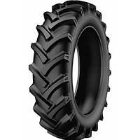Грузовые шины Kabat Supra Grip (с/х) 11.2 R28 118A6 8PR