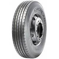 Грузовые шины Cachland 167CSL (рулевая) 215/75 R17.5 135/133J 16PR