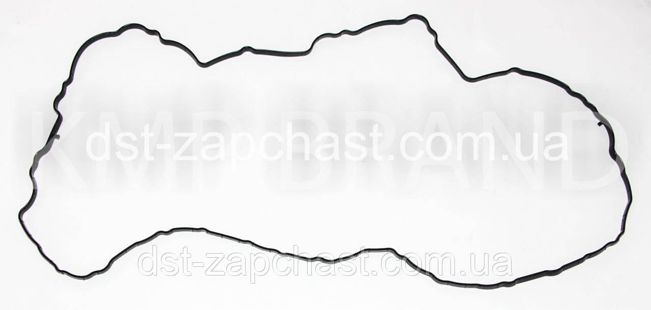 Прокладка клапанной крышки Perkins 1106 3681A068