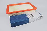 Фильтр воздушный HYUNDAI ELANTRA, Knecht-Mahle LX1030