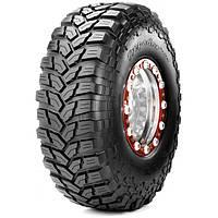 Всесезонные шины Maxxis M8060 Trepador Radial 35/12.5 R16 121Q 8PR