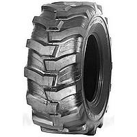 Грузовые шины Malhotra MTU-428 (с/х) 17.5 R24 152A8 16PR