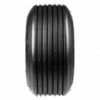 Грузовые шины Kabat IMP-06 (с/х) 18/8.5 R8 82A4 6PR