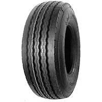 Грузовые шины Sportrak SP396 (прицепная) 385/65 R22.5 160K 20PR