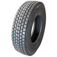 Грузовые шины Copartner CP157 (ведущая) 315/70 R22.5 151/148L 18PR