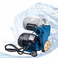 Насосная станция Vitals aqua APQ 435-2g (0,37 кВт, 35 л/мин)