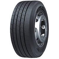 Грузовые шины WestLake WTR1 (прицепная) 385/55 R22.5 160K 20PR