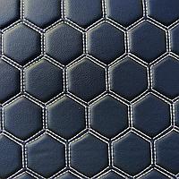 Автомобильные коврики для автомобиля Lexus RX330