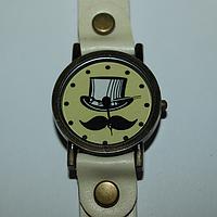 Z187. Наручные часы (кварцевые) оптом недорого в Одессе (7 км)