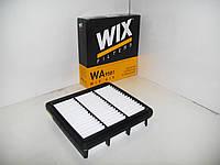 Фильтр воздушный KIA CEE'D, WIX FILTERS WA9581