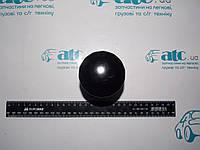 Фильтр масляный KIA CLARUS, Knecht-Mahle OC521