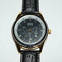 Z190. Наручные часы (кварцевые) оптом недорого в Одессе (7 км)