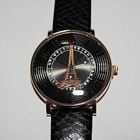 Z191. Наручные часы (кварцевые) оптом недорого в Одессе (7 км)