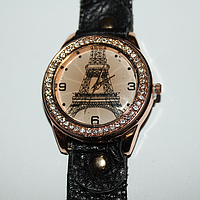 Z192. Наручные часы (кварцевые) оптом недорого в Одессе (7 км)