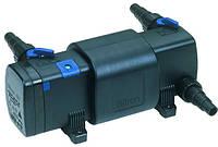 УФ-стерилизатор для пруда OASE Bitron C 55W