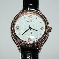 Z193. Наручные часы (кварцевые) оптом недорого в Одессе (7 км)