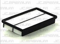 Фильтр воздушный MAZDA 6, JC Premium B23040PR
