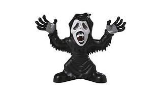 Stretch Screamers Фигурка «Крик»