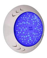Прожектор светодиодный Aquaviva LED003 252LED (18 Вт) RGB, фото 1