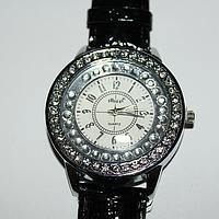 Z195. Наручные часы (кварцевые) оптом недорого в Одессе (7 км)