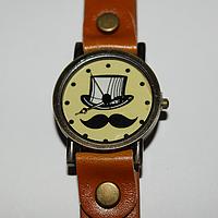Z196. Наручные часы (кварцевые) оптом недорого в Одессе (7 км)
