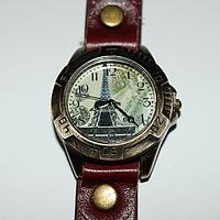 Z197. Наручные часы (кварцевые) оптом недорого в Одессе (7 км)