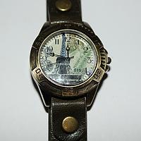 Z198. Наручные часы (кварцевые) оптом недорого в Одессе (7 км)