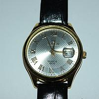 Z200. Наручные часы (кварцевые) оптом недорого в Одессе (7 км)