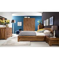 """Меблі у спальню """"Герман"""" від БРВ, фото 1"""