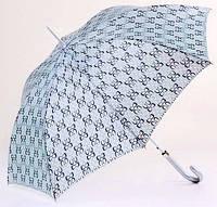 GA317.023 Зонт-трость  Леопард