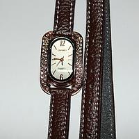 Z204. Наручные часы (кварцевые) оптом недорого в Одессе (7 км)