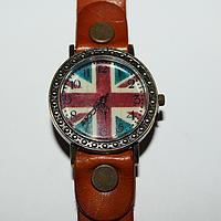 Z205. Наручные часы (кварцевые) оптом недорого в Одессе (7 км)