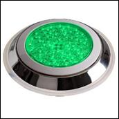 Прожектор светодиодный Aquaviva(252 светодиода)