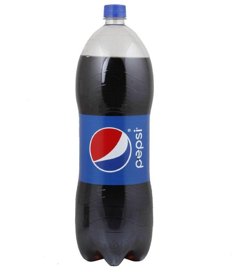 """Напій газований """"Pepsi""""  2л"""
