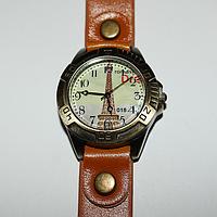 Z206. Наручные часы (кварцевые) оптом недорого в Одессе (7 км)