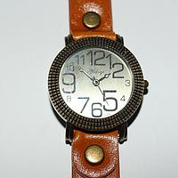 Z207. Наручные часы (кварцевые) оптом недорого в Одессе (7 км)