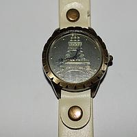 Z208. Наручные часы (кварцевые) оптом недорого в Одессе (7 км)