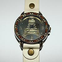 Z209. Наручные часы (кварцевые) оптом недорого в Одессе (7 км)