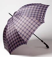 GP7.065 Зонт-трость семейный