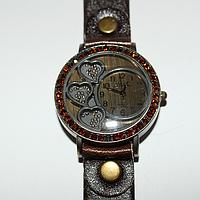 Z213. Наручные часы (кварцевые) оптом недорого в Одессе (7 км)